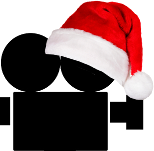 Personlized Santa Videos